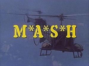 mash-title
