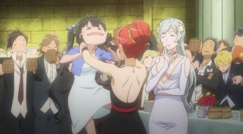 danmachi-episode-2-9