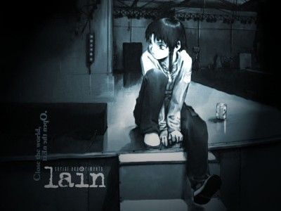 serial_experiments_lain-14373