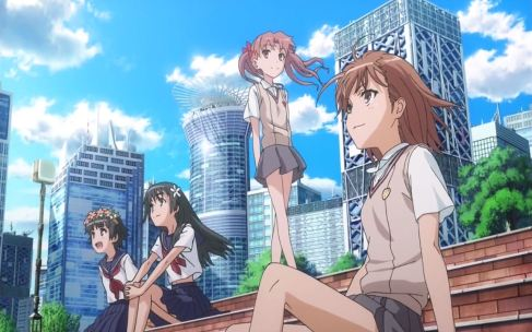 A-CERTAIN-SCIENTIFIC-RAILGUN.jpg