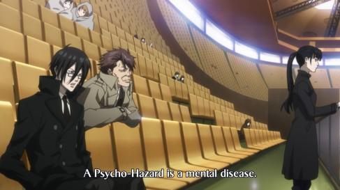 [Commie] Psycho-Pass - 17v2 [BD 1080p FLAC] [CF566D37].mkv_snapshot_04.39_[2017.06.07_03.03.14]