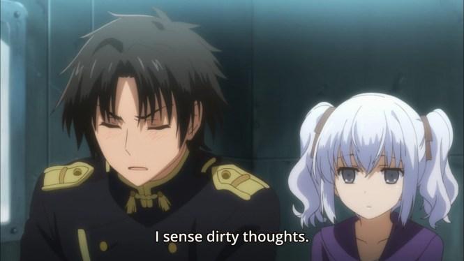 [HorribleSubs] Shuumatsu Nani Shitemasuka Isogashii Desuka Sukutte Moratte Ii Desuka - 10 [720p].mkv_snapshot_03.01_[2017.06.19_21.01.15]