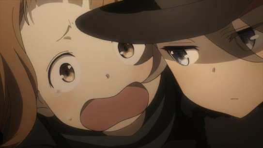 [HorribleSubs] Princess Principal - 04 [1080p].mkv_snapshot_17.21_[2017.08.06_22.57.05]