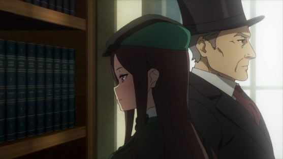 [HorribleSubs] Princess Principal - 04 [1080p].mkv_snapshot_21.44_[2017.08.06_22.59.03]