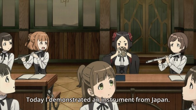 [HorribleSubs] Princess Principal - 09 [720p].mkv_snapshot_04.06_[2017.09.09_10.13.18]