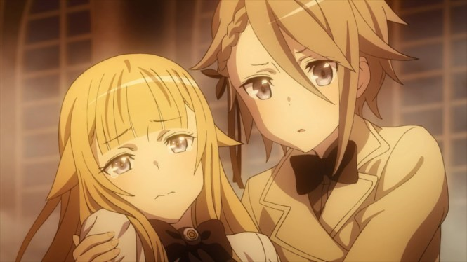 [HorribleSubs] Princess Principal - 12 [720p].mkv_snapshot_19.10_[2017.10.04_11.59.05]