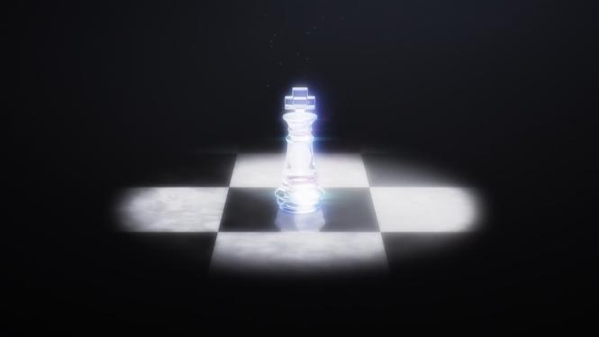 [RH] No Game No Life Zero - PV1 [C6E937EE].mkv_snapshot_00.10_[2017.12.22_09.01.10].png