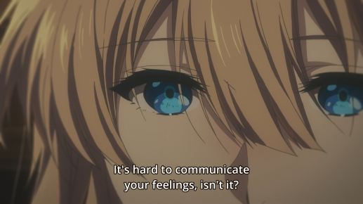[HorribleSubs] Violet Evergarden - 03 [1080p].mkv_snapshot_14.56_[2018.02.06_00.29.18]