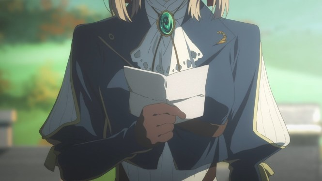 [HorribleSubs] Violet Evergarden - 07 [720p].mkv_snapshot_03.29_[2018.03.13_13.53.10]