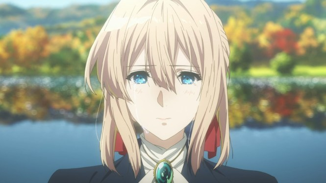 [HorribleSubs] Violet Evergarden - 07 [720p].mkv_snapshot_13.29_[2018.03.13_13.55.53]