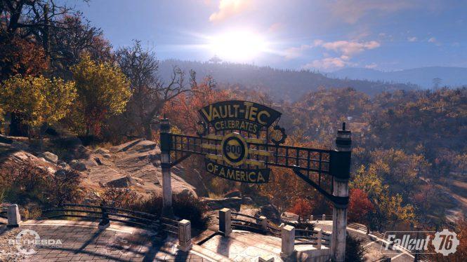 Fallout76_E3_Vault76_1528639331-2060x1159
